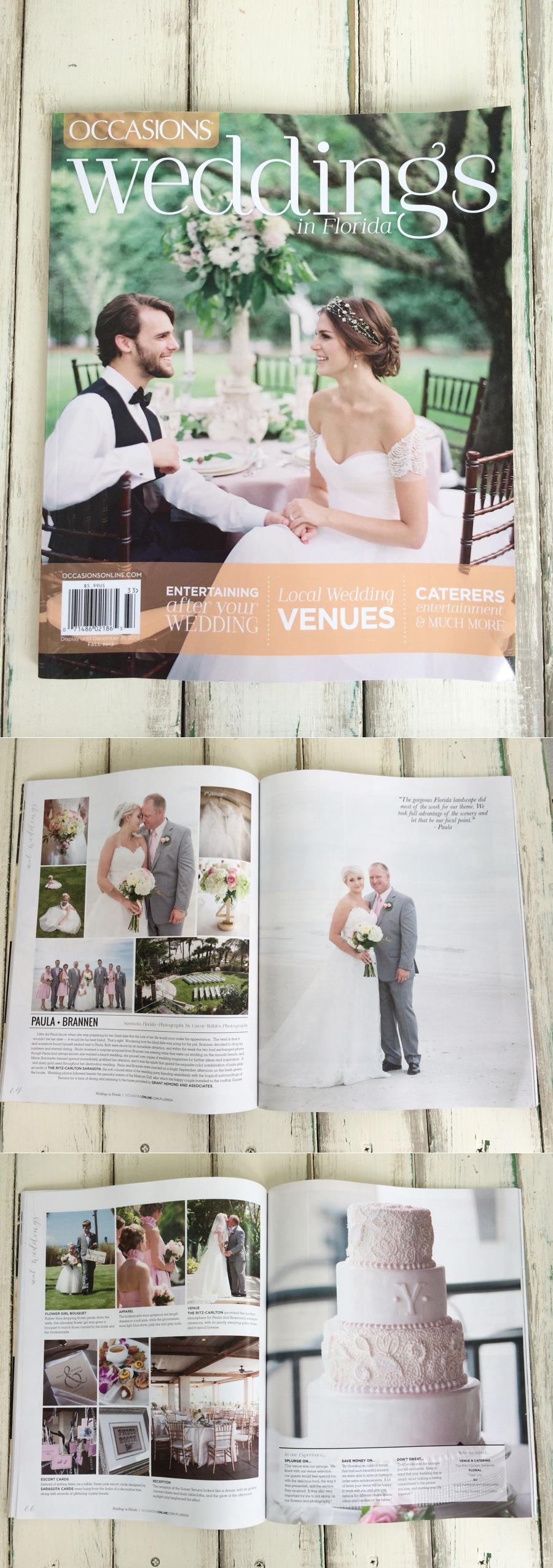 10_15_13 Occasions Magazine Wedding Feature_0001.jpg
