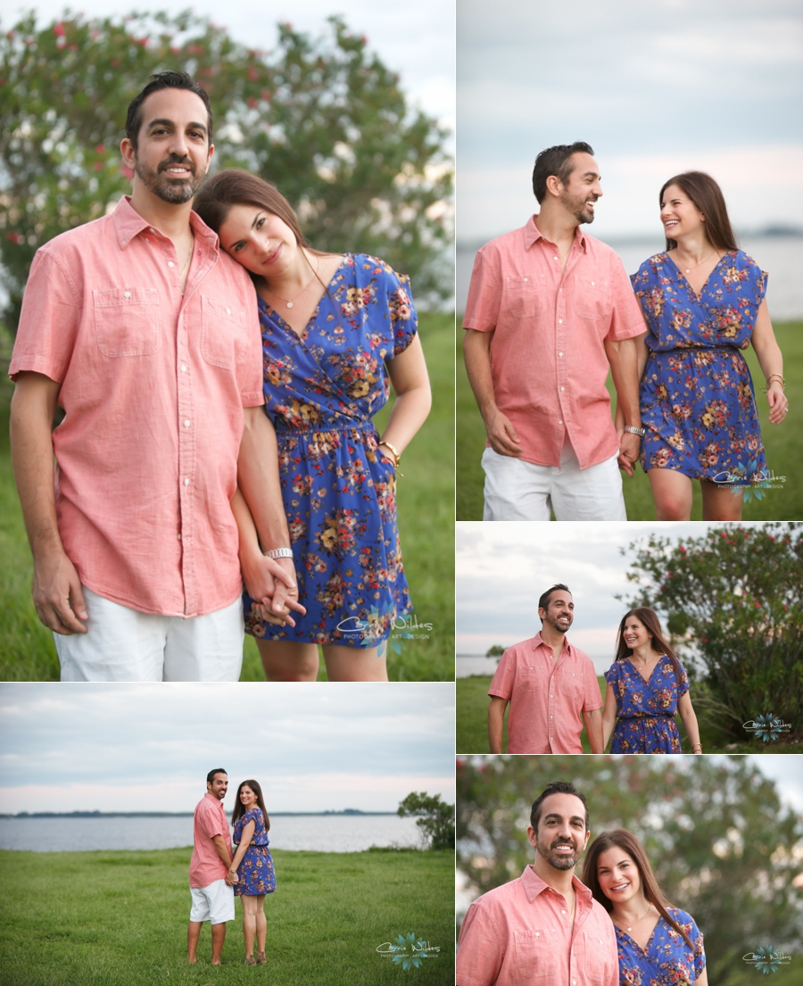 9_27_13 Tampa Engagement Session_0003.jpg