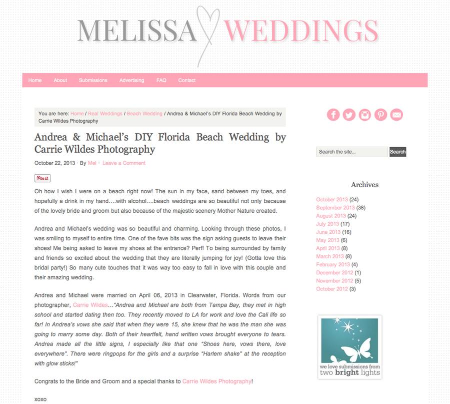 10_22_13 Melissa Hearts Weddings.jpg