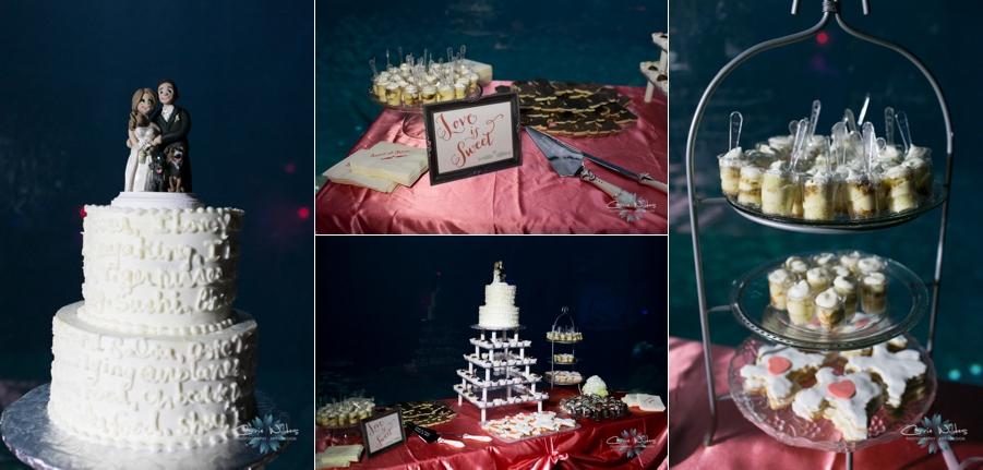 10_12_13 Florida Aquarium Wedding_0011.jpg