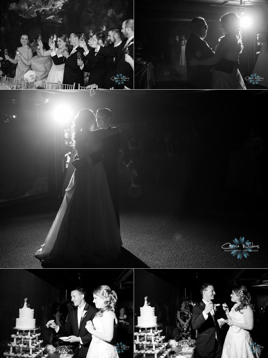 10_12_13 Florida Aquarium Wedding_0012.jpg