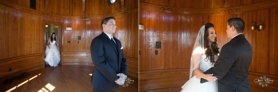 10_18_13 Powel Crosley Sarasota Wedding_0005.jpg