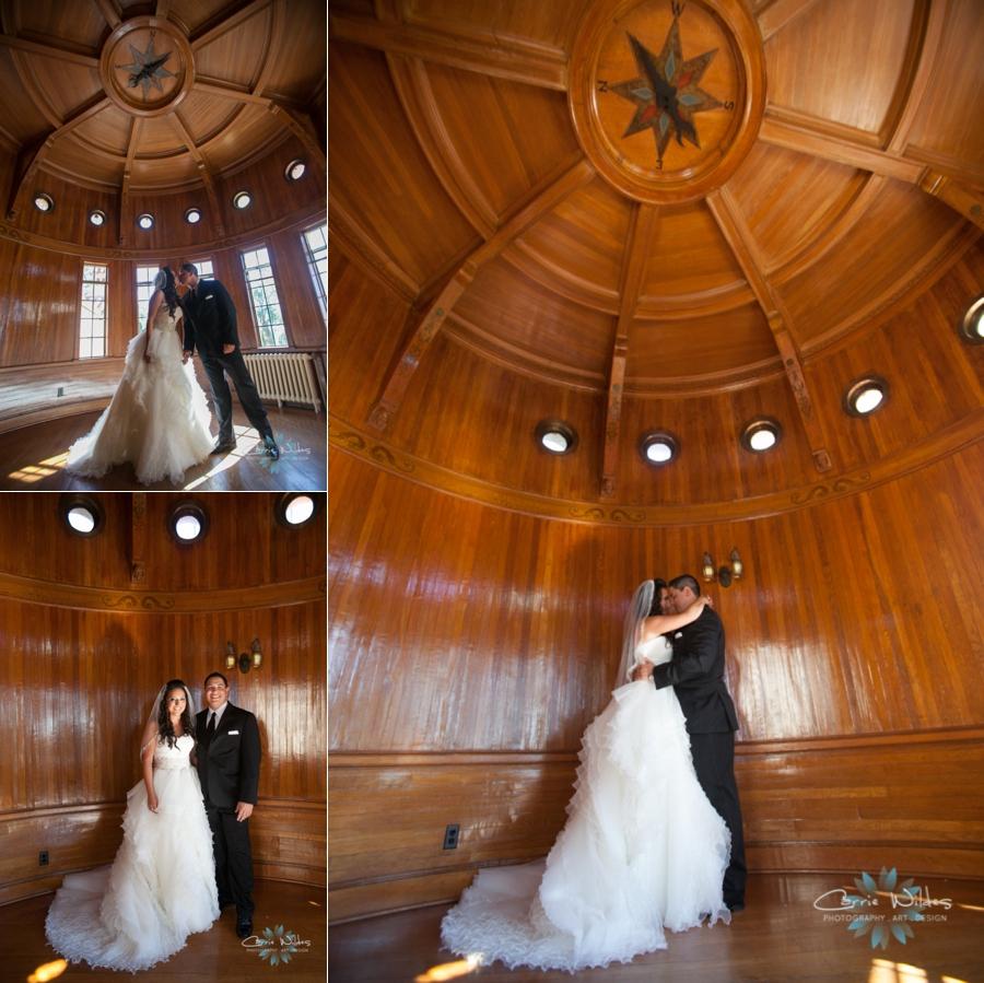 10_18_13 Powel Crosley Sarasota Wedding_0006.jpg