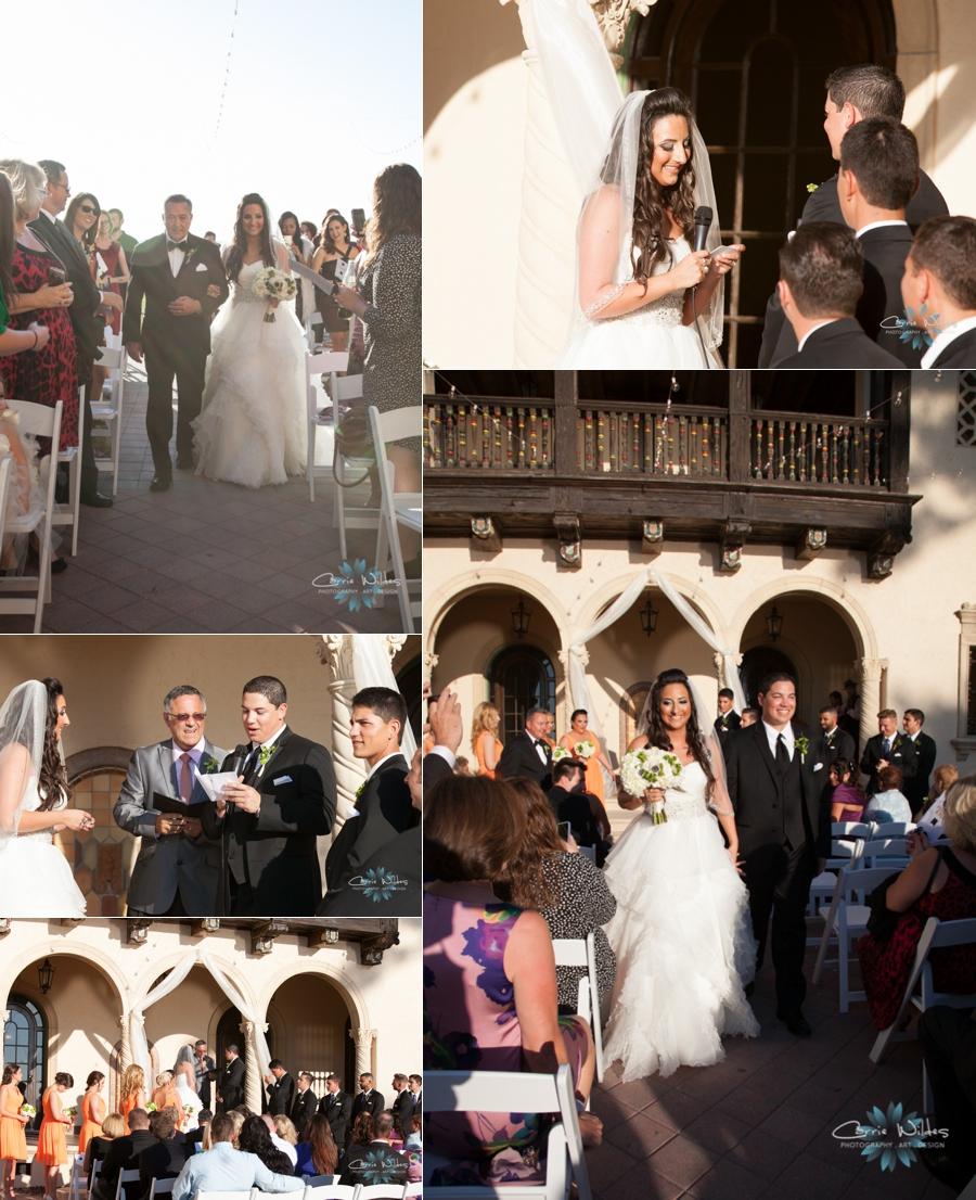 10_18_13 Powel Crosley Sarasota Wedding_0011.jpg