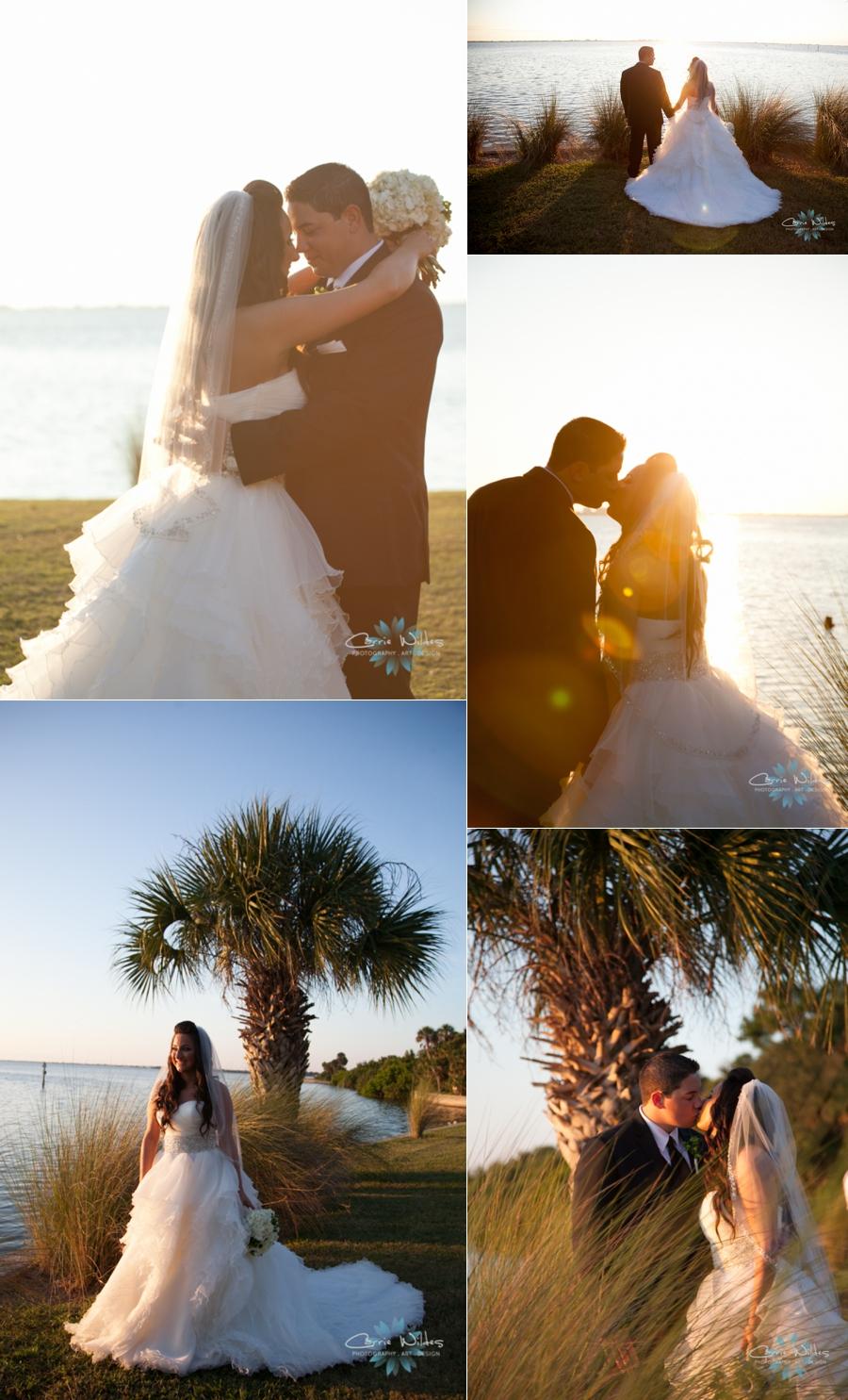 10_18_13 Powel Crosley Sarasota Wedding_0017.jpg