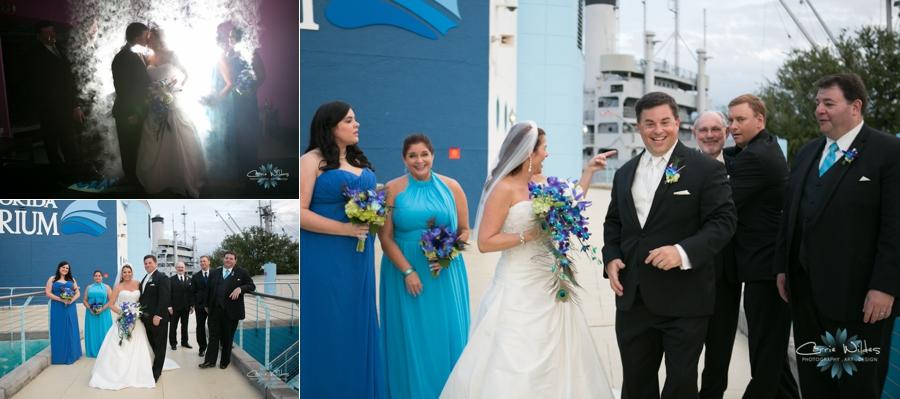 10_19_13 Florida Aquarium Wedding_0007.jpg