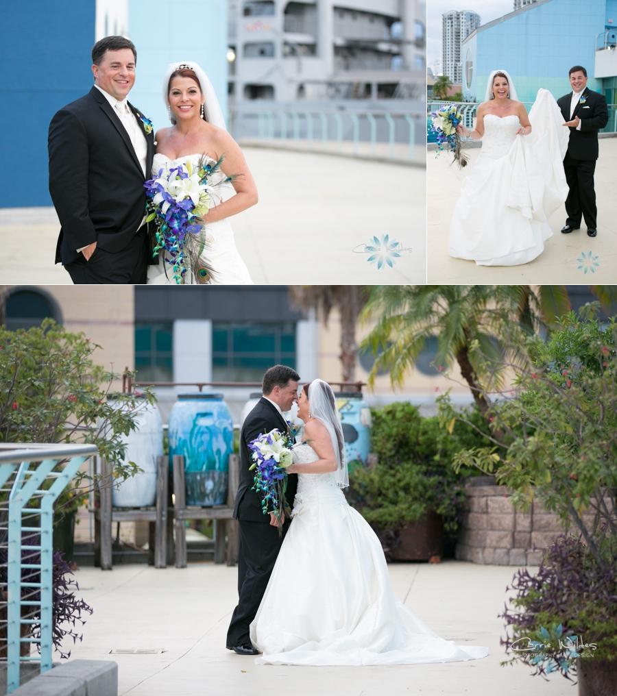 10_19_13 Florida Aquarium Wedding_0008.jpg