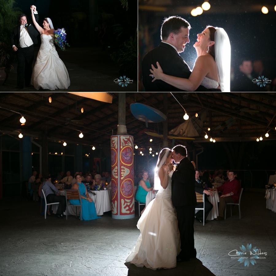 10_19_13 Florida Aquarium Wedding_0011.jpg