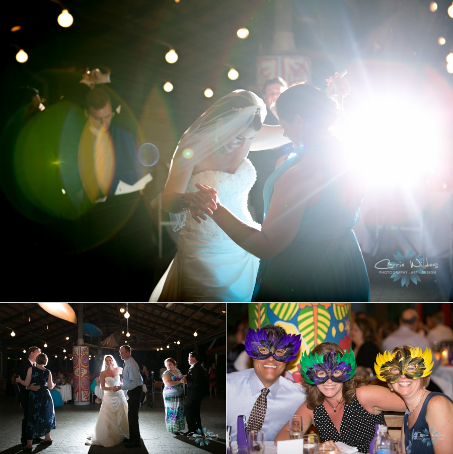 10_19_13 Florida Aquarium Wedding_0014.jpg