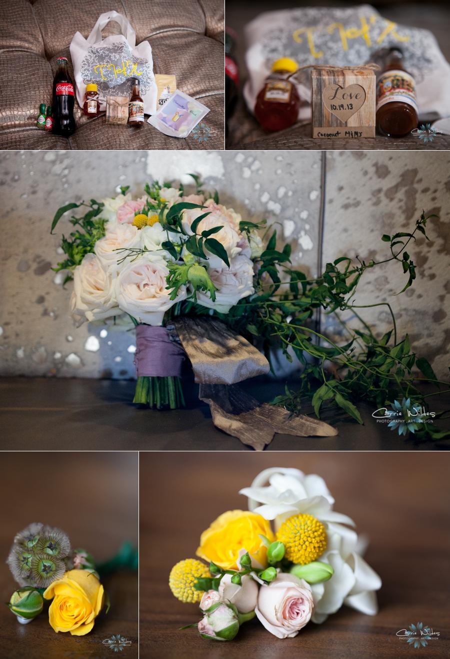 10_19_13 Celebration Bohemian Hotel Wedding_0002.jpg