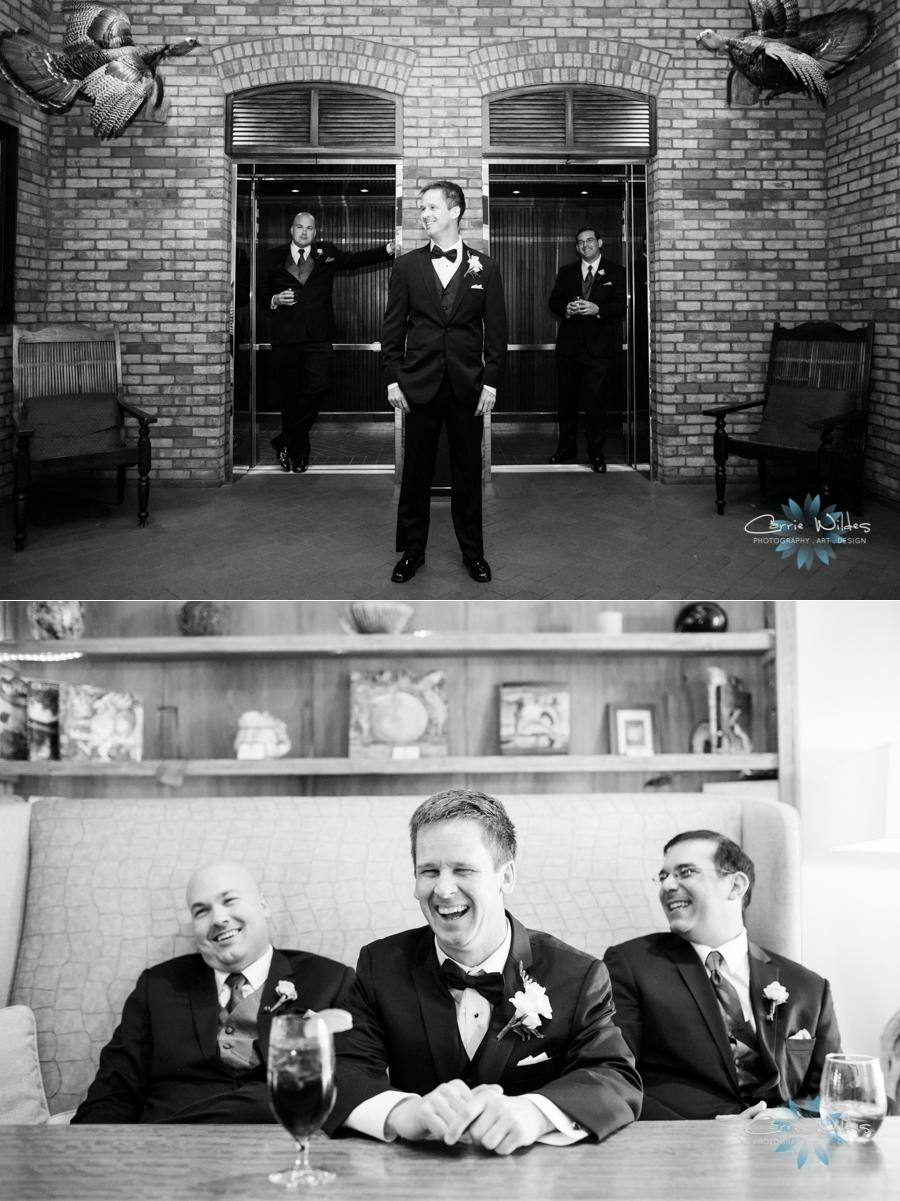 10_19_13 Celebration Bohemian Hotel Wedding_0005.jpg