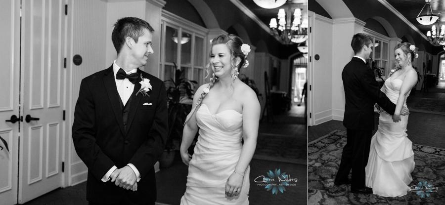 10_19_13 Celebration Bohemian Hotel Wedding_0007.jpg