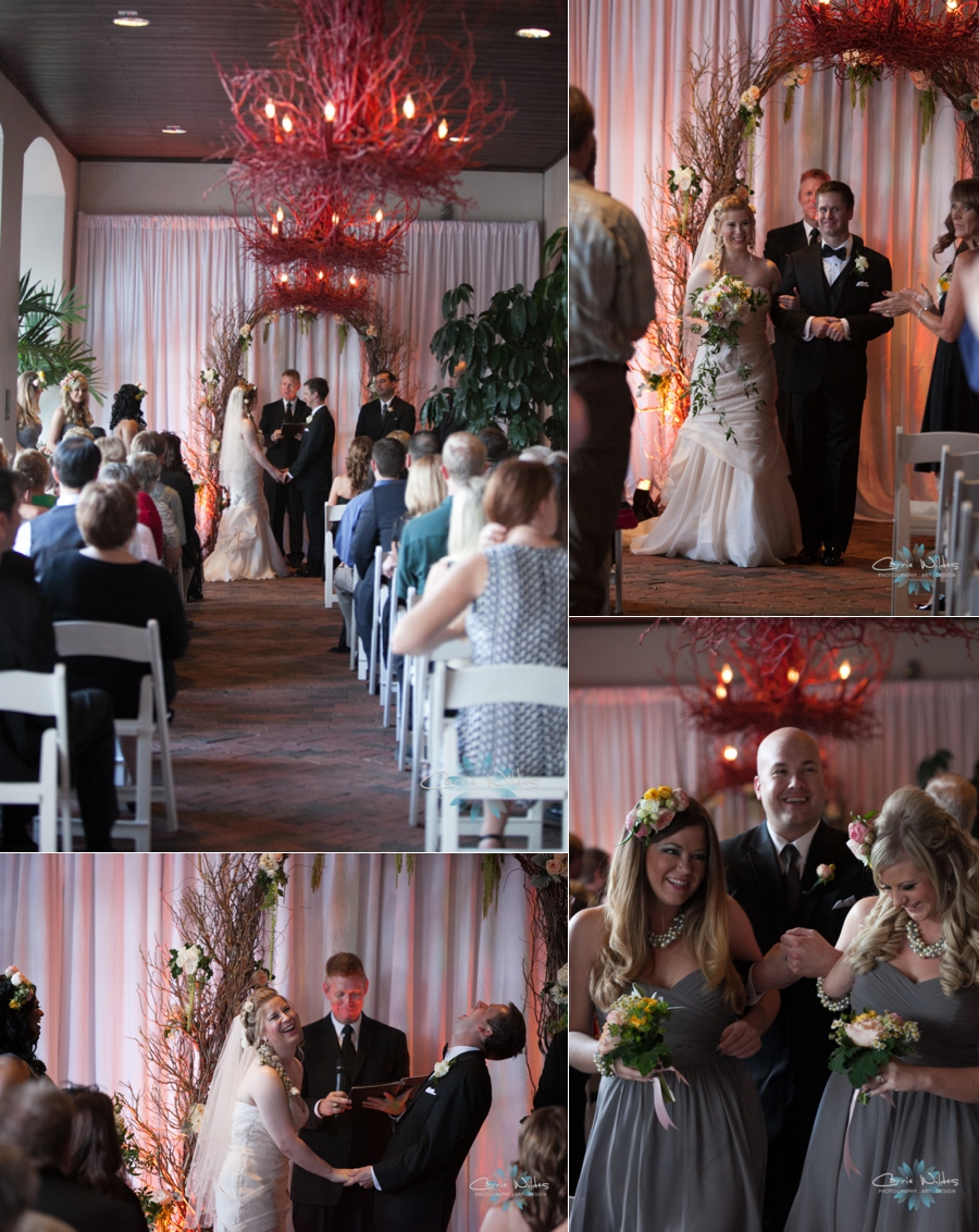 10_19_13 Celebration Bohemian Hotel Wedding_0012.jpg