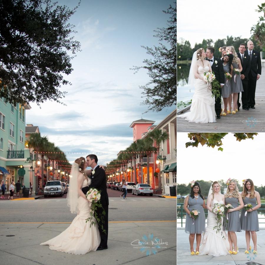 10_19_13 Celebration Bohemian Hotel Wedding_0014.jpg