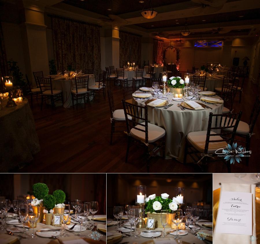 10_19_13 Celebration Bohemian Hotel Wedding_0015.jpg