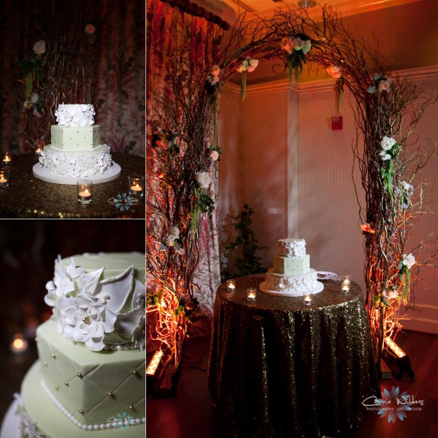 10_19_13 Celebration Bohemian Hotel Wedding_0016.jpg