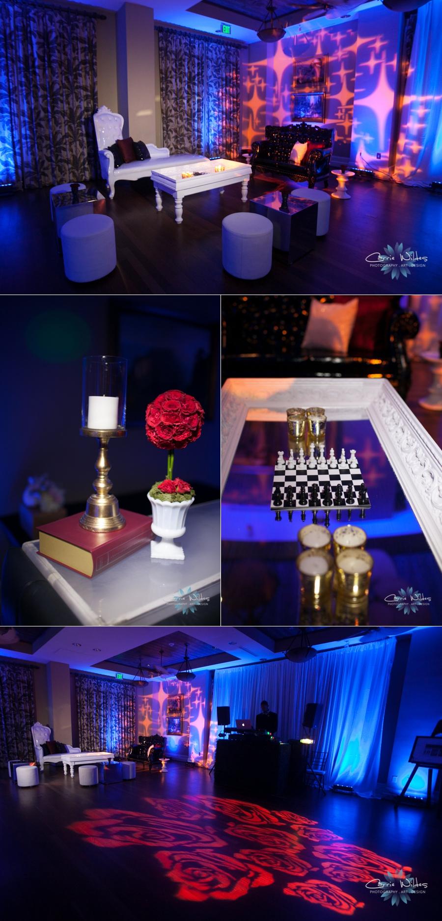 10_19_13 Celebration Bohemian Hotel Wedding_0017.jpg