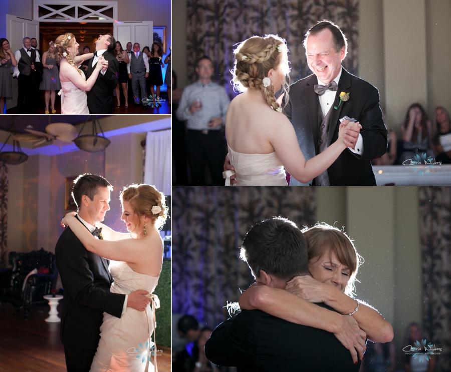 10_19_13 Celebration Bohemian Hotel Wedding_0020.jpg