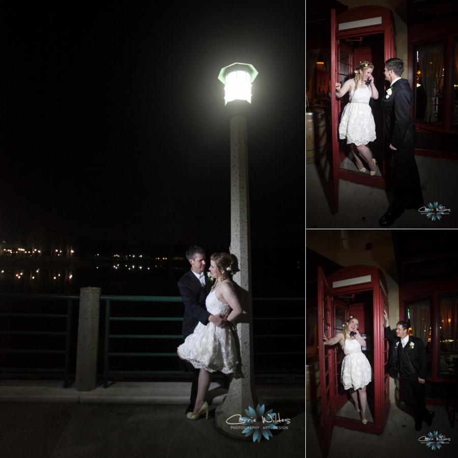 10_19_13 Celebration Bohemian Hotel Wedding_0022.jpg
