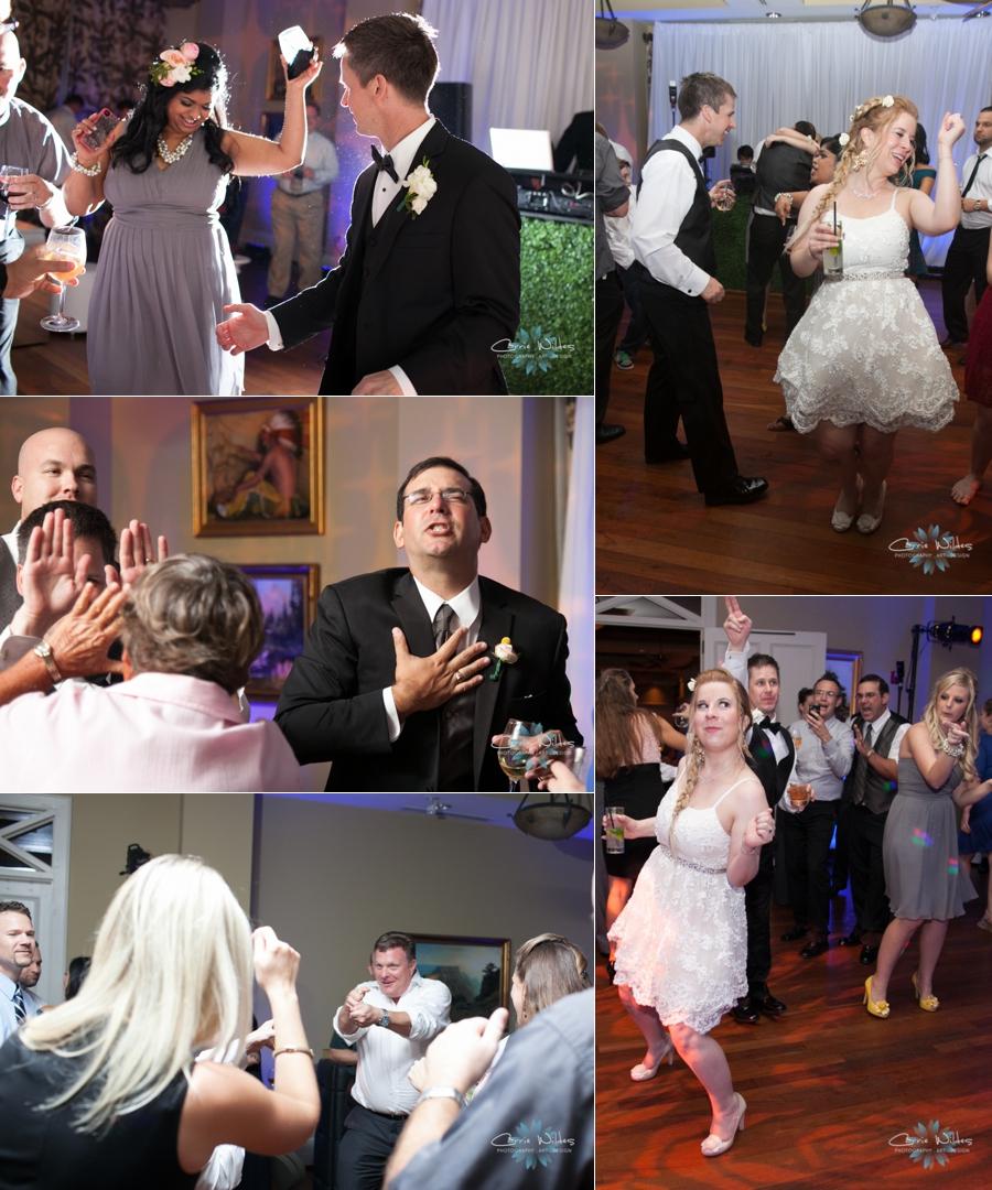 10_19_13 Celebration Bohemian Hotel Wedding_0021.jpg