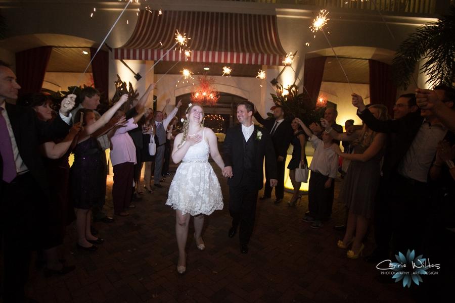 10_19_13 Celebration Bohemian Hotel Wedding_0023.jpg