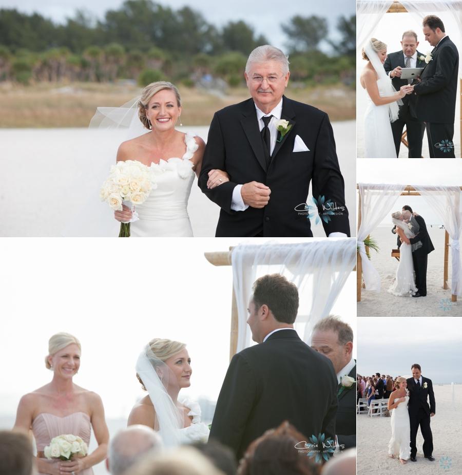 11_1_13 Clearwater Sailing Center Wedding_0004.jpg