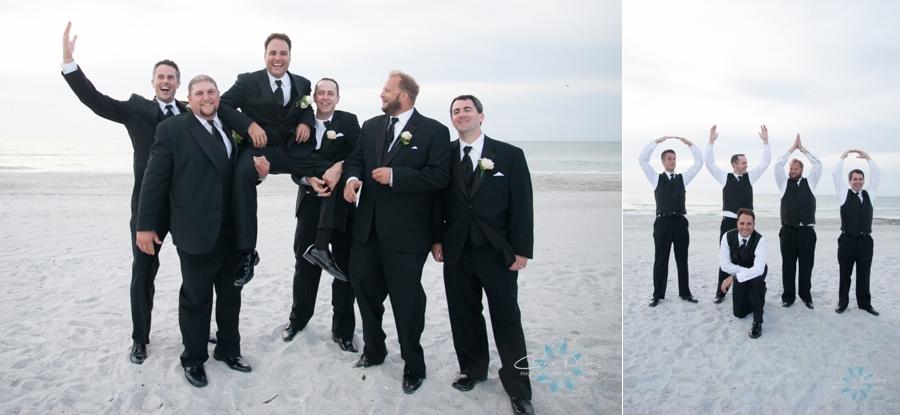 11_1_13 Clearwater Sailing Center Wedding_0007.jpg