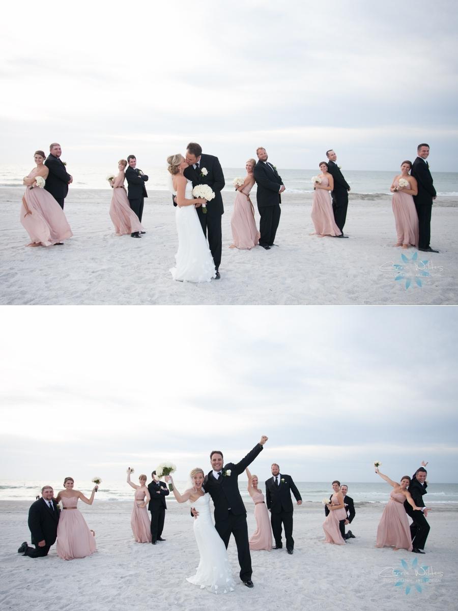 11_1_13 Clearwater Sailing Center Wedding_0006.jpg