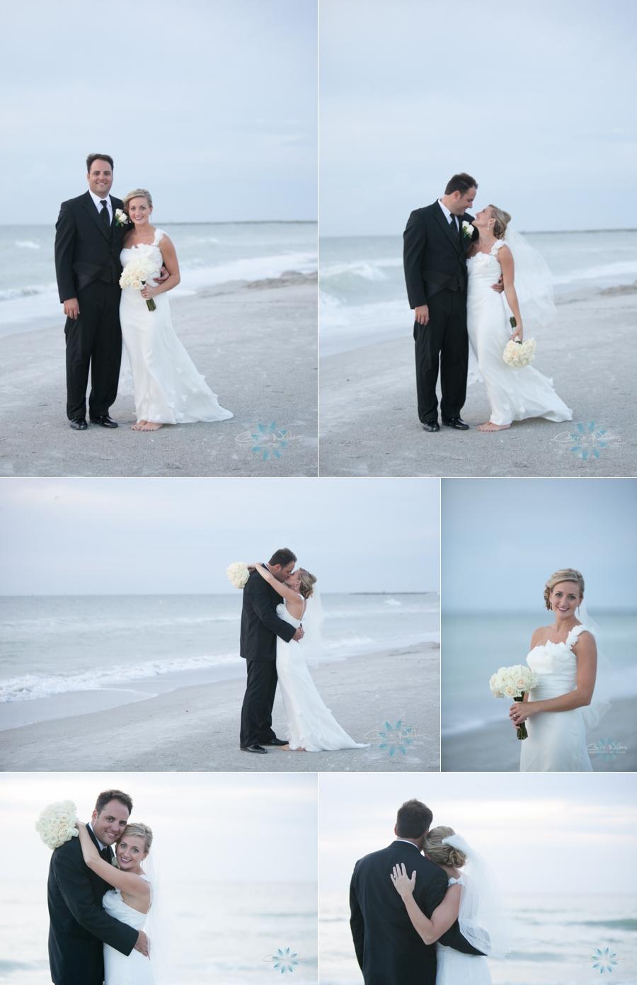 11_1_13 Clearwater Sailing Center Wedding_0008.jpg
