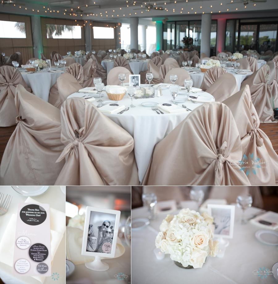 11_1_13 Clearwater Sailing Center Wedding_0010.jpg