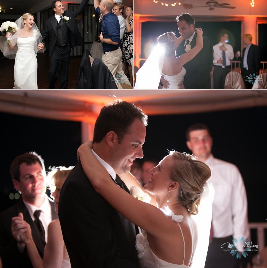 11_1_13 Clearwater Sailing Center Wedding_0013.jpg