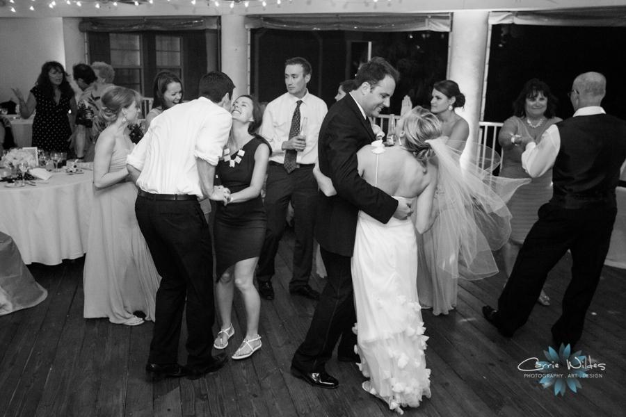 11_1_13 Clearwater Sailing Center Wedding_0015.jpg