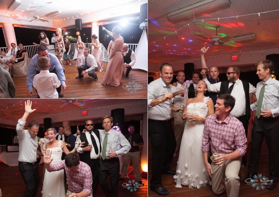 11_1_13 Clearwater Sailing Center Wedding_0016.jpg