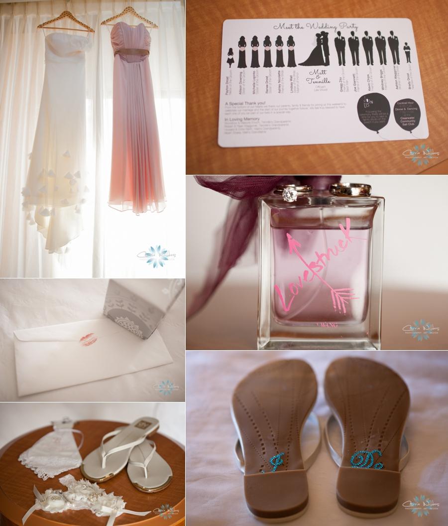 11_1_13 Clearwater Sailing Center Wedding_0018.jpg