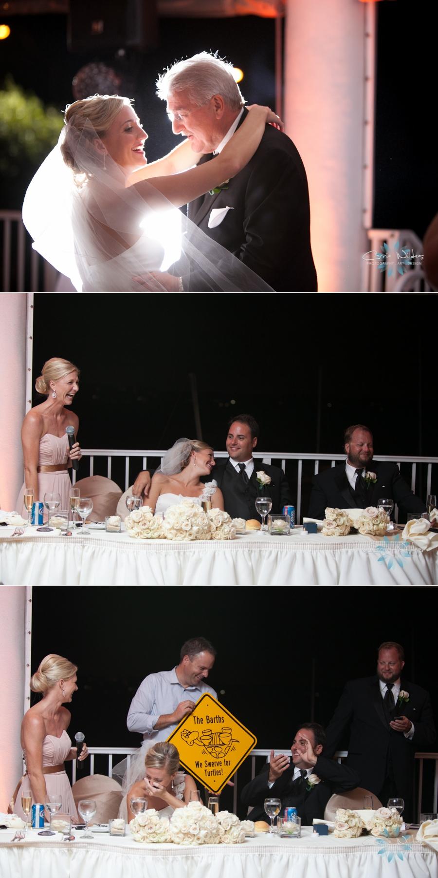 11_1_13 Clearwater Sailing Center Wedding_0019.jpg