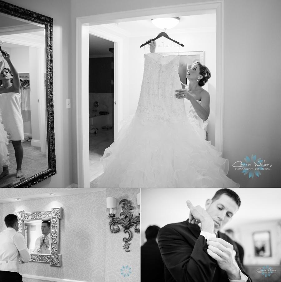 11_9_13 Ritz Carlton Orlando Wedding_0002.jpg