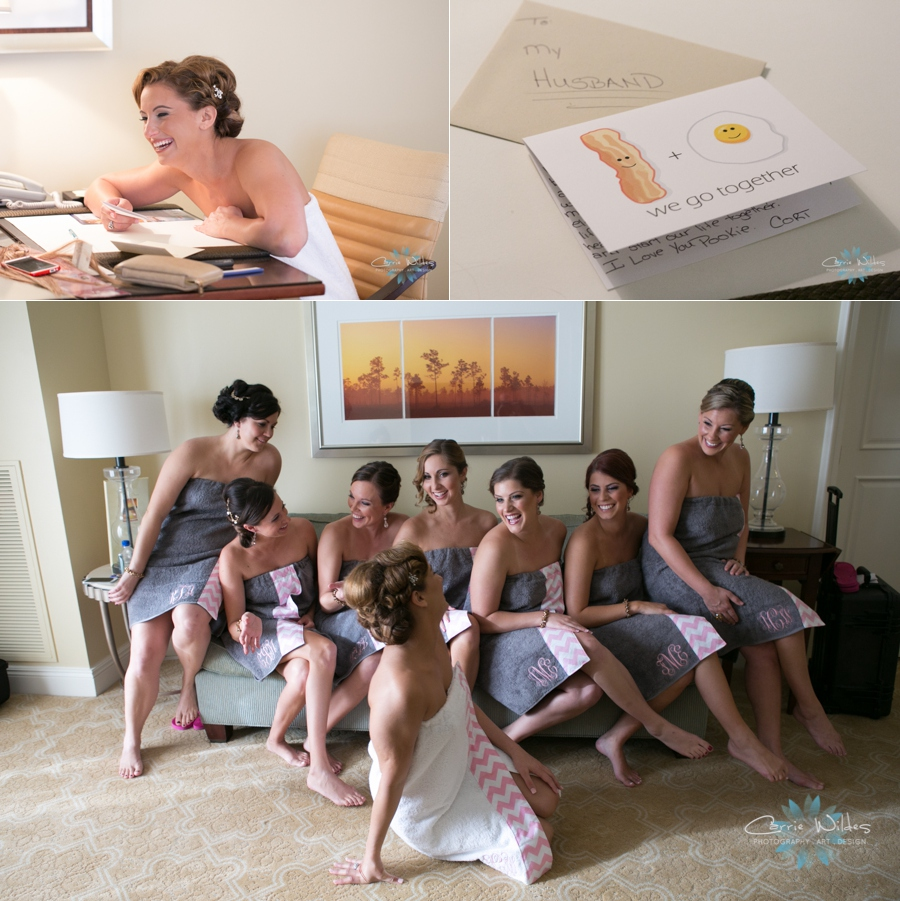 11_9_13 Ritz Carlton Orlando Wedding_0003.jpg