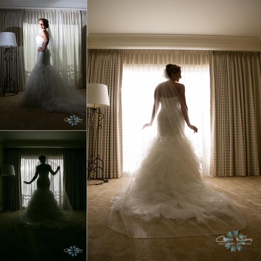 11_9_13 Ritz Carlton Orlando Wedding_0005.jpg