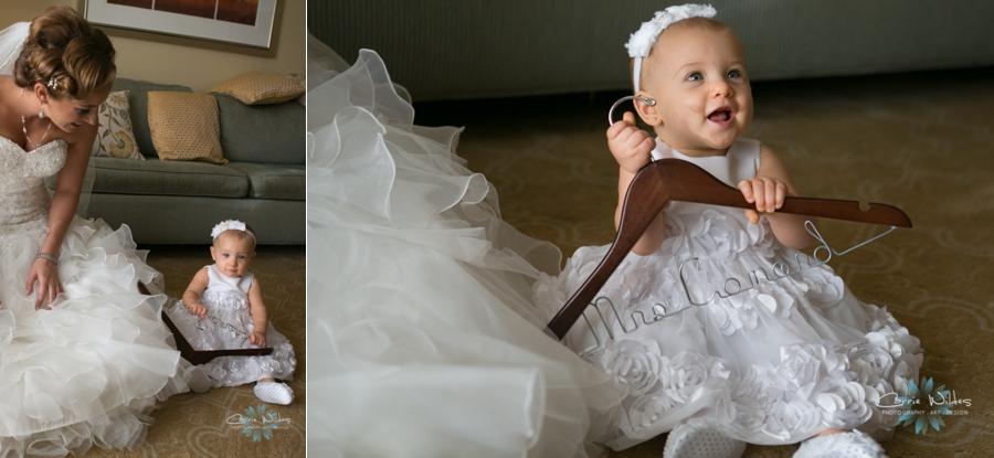 11_9_13 Ritz Carlton Orlando Wedding_0006.jpg