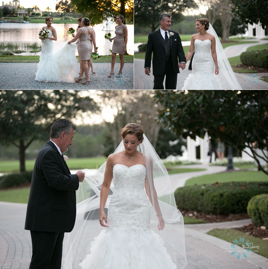 11_9_13 Ritz Carlton Orlando Wedding_0011.jpg