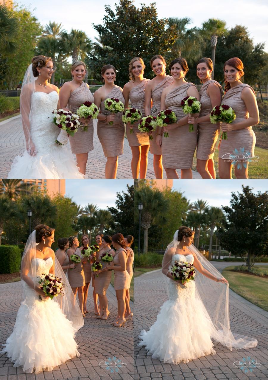 11_9_13 Ritz Carlton Orlando Wedding_0010.jpg