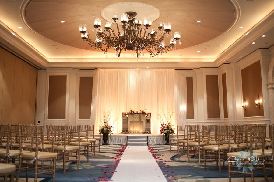 11_9_13 Ritz Carlton Orlando Wedding_0012.jpg