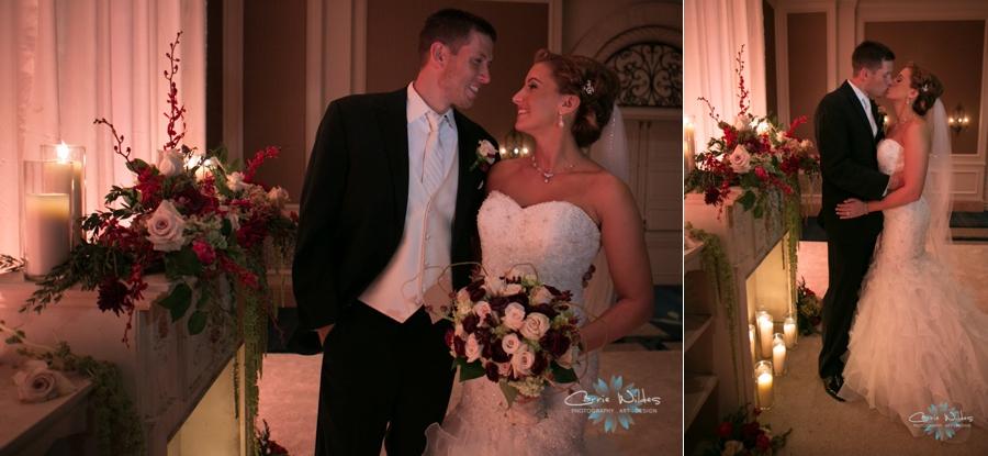 11_9_13 Ritz Carlton Orlando Wedding_0015.jpg