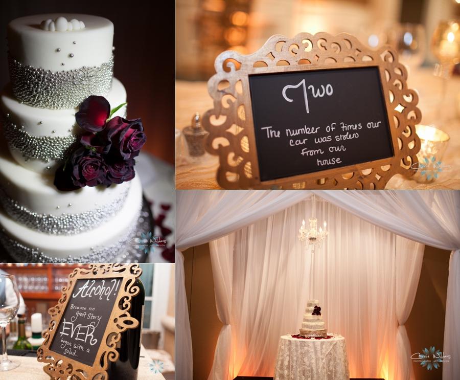 11_9_13 Ritz Carlton Orlando Wedding_0017.jpg