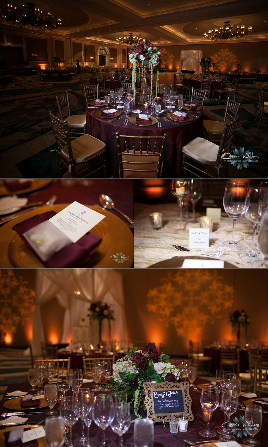 11_9_13 Ritz Carlton Orlando Wedding_0016.jpg