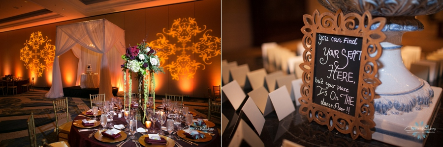 11_9_13 Ritz Carlton Orlando Wedding_0018.jpg