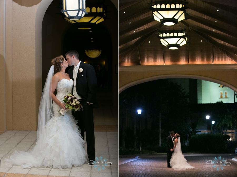 11_9_13 Ritz Carlton Orlando Wedding_0020.jpg
