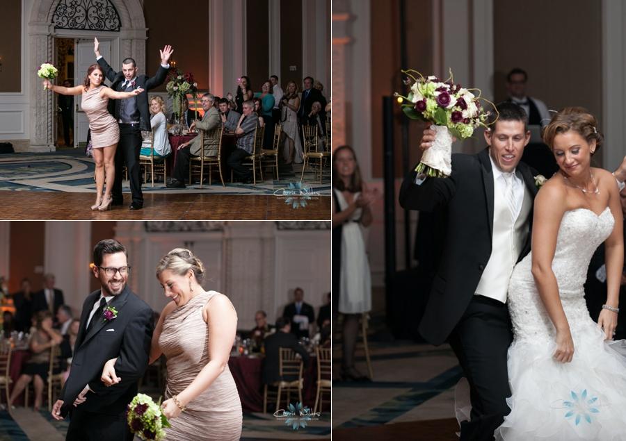 11_9_13 Ritz Carlton Orlando Wedding_0021.jpg