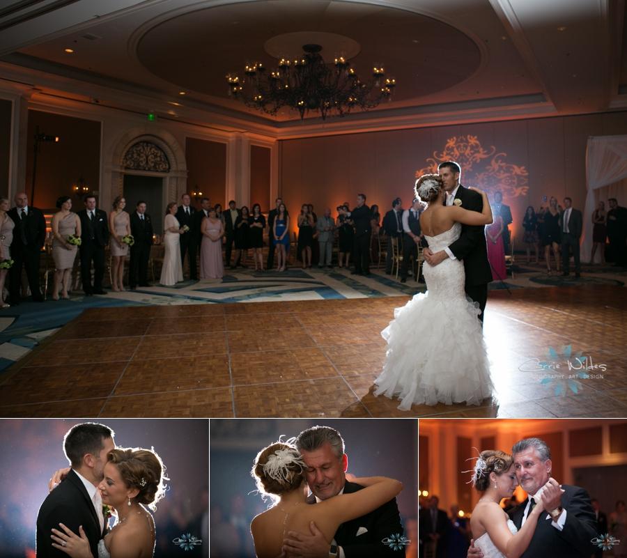 11_9_13 Ritz Carlton Orlando Wedding_0022.jpg