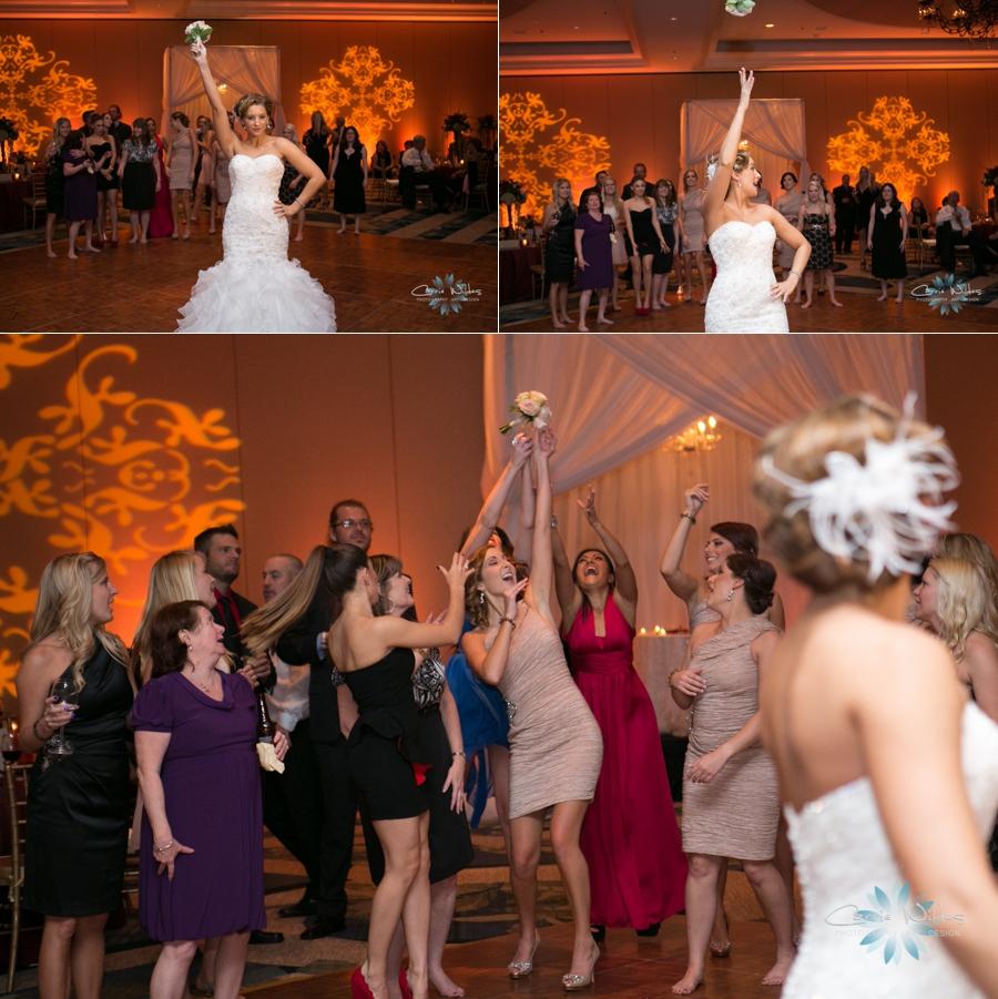 11_9_13 Ritz Carlton Orlando Wedding_0026.jpg